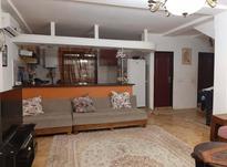اجاره آپارتمان 78 متر در رامسر در شیپور-عکس کوچک
