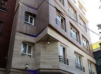 اجاره آپارتمان 115 متر در نیاوران در شیپور-عکس کوچک