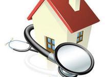 خدمات پرستاری در منزل در شیپور-عکس کوچک