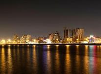 فروش آپارتمان 82 متر در بندرعباس در شیپور-عکس کوچک