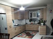 فروش آپارتمان 97 متر در قریشی در شیپور-عکس کوچک