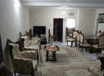 فروش آپارتمان 105 متر در قریشی در شیپور-عکس کوچک