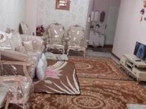فروش آپارتمان 55 متر در شهرک رسالت در شیپور