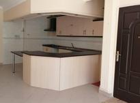 اجاره آپارتمان 104 متر در چهاردیواری در شیپور-عکس کوچک