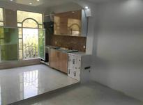 آپارتمان 67 متر در پونک در شیپور-عکس کوچک
