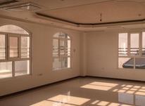 120مترکلیدنخورده اکازیون در شیپور-عکس کوچک