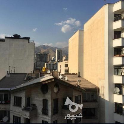 120مترکلیدنخورده اکازیون در گروه خرید و فروش املاک در تهران در شیپور-عکس13