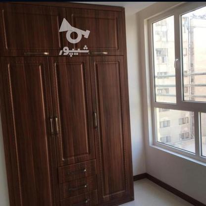120مترکلیدنخورده اکازیون در گروه خرید و فروش املاک در تهران در شیپور-عکس14