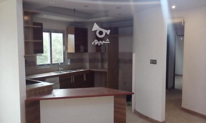 فروش آپارتمان 110 متر در بلوار گیلان در گروه خرید و فروش املاک در گیلان در شیپور-عکس6