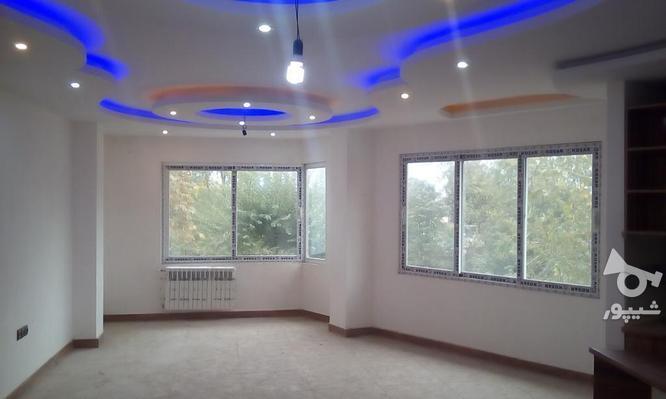 فروش آپارتمان 110 متر در بلوار گیلان در گروه خرید و فروش املاک در گیلان در شیپور-عکس1