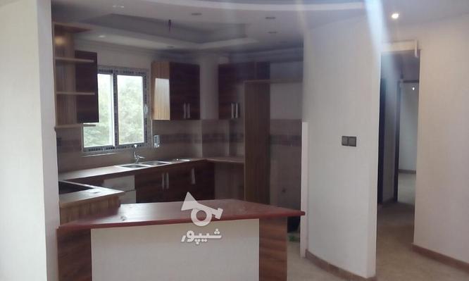 فروش آپارتمان 110 متر در بلوار گیلان در گروه خرید و فروش املاک در گیلان در شیپور-عکس4