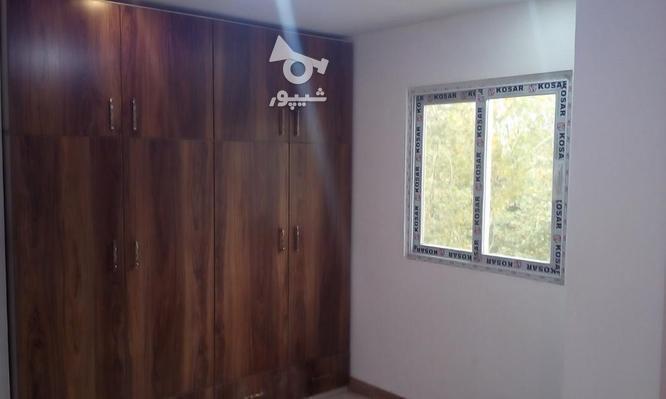 فروش آپارتمان 110 متر در بلوار گیلان در گروه خرید و فروش املاک در گیلان در شیپور-عکس5