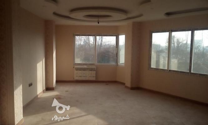 فروش آپارتمان 110 متر در بلوار گیلان در گروه خرید و فروش املاک در گیلان در شیپور-عکس2