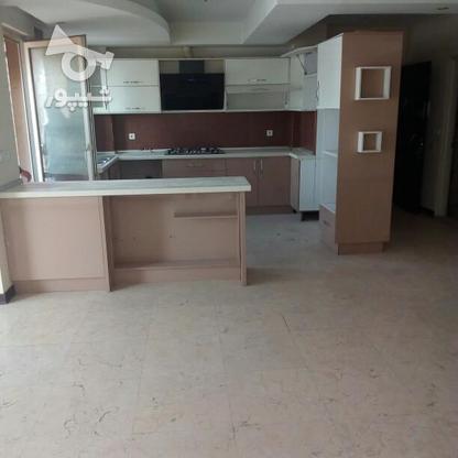 فروش آپارتمان 100 متر در آجودانیه در گروه خرید و فروش املاک در تهران در شیپور-عکس3