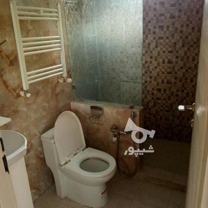 فروش آپارتمان 100 متر در آجودانیه در گروه خرید و فروش املاک در تهران در شیپور-عکس6