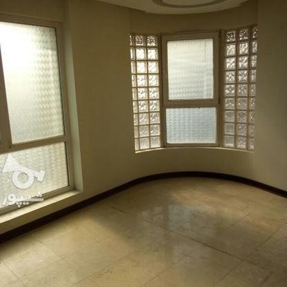 فروش آپارتمان 100 متر در آجودانیه در گروه خرید و فروش املاک در تهران در شیپور-عکس4