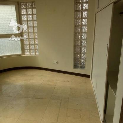 فروش آپارتمان 100 متر در آجودانیه در گروه خرید و فروش املاک در تهران در شیپور-عکس5