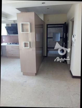 فروش آپارتمان 100 متر در آجودانیه در گروه خرید و فروش املاک در تهران در شیپور-عکس2
