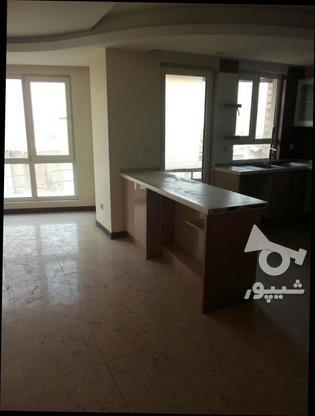 فروش آپارتمان 100 متر در آجودانیه در گروه خرید و فروش املاک در تهران در شیپور-عکس1