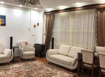 آپارتمان 90 متری شیک در مدرس زوج در شیپور-عکس کوچک