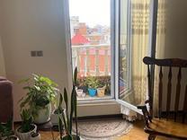 فروش آپارتمان 165 متر در امیرکبیرشرقی در شیپور