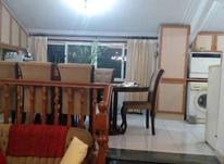 فروش آپارتمان 103 متر در بلوار گیلان-خیابان 170 در شیپور-عکس کوچک