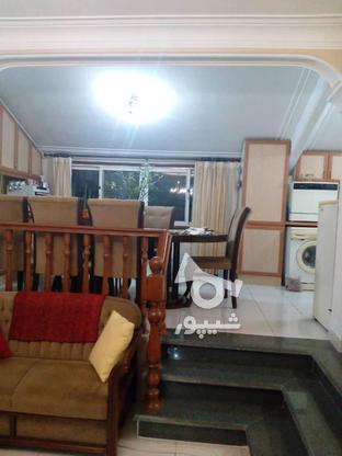 فروش آپارتمان 103 متر در بلوار گیلان-خیابان 170 در گروه خرید و فروش املاک در گیلان در شیپور-عکس1