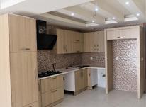 آپارتمان 106 متر خانه اصفهان / بنفشه شمالی   در شیپور-عکس کوچک