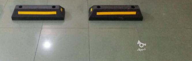 تولید انواع کار استوپر پلی اتیلن و لاستیکی در گروه خرید و فروش خدمات و کسب و کار در خراسان رضوی در شیپور-عکس4