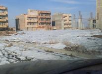 زمین فاز 2 سهند نگین در شیپور-عکس کوچک