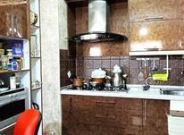 فروش آپارتمان 85 متر در خیابان کوشش در شیپور-عکس کوچک
