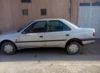 فروش پژو405موتورتازه تعمیربه قیمت مناسب در شیپور-عکس کوچک