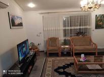 اجاره آپارتمان 130 متر در چالوس.رادیودریا.جنب هتل گلسار در شیپور-عکس کوچک