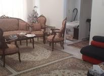 اجاره آپارتمان 78 متر در شهران در شیپور-عکس کوچک