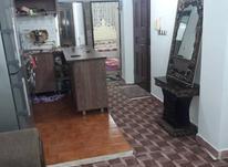فروش آپارتمان 66 متر در جمهوری در شیپور-عکس کوچک