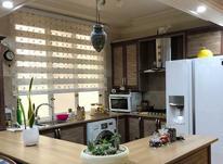 فروش آپارتمان 92 متر در پونک در شیپور-عکس کوچک