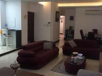 فروش آپارتمان 84 متر در خیابان شقایق لاهیجان در شیپور