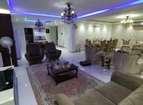 آپارتمان بازسازی شده تک واحدی  در شیپور-عکس کوچک