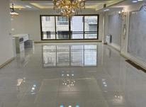 فروش آپارتمان 185 متر در گیشا در شیپور-عکس کوچک