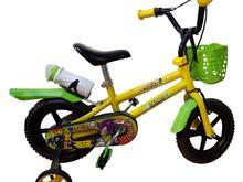 دوچرخه 12 /سرسره / امکان پرداخت درب منزل  در شیپور