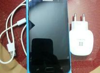 موبایل سامسونگ g2 pro در شیپور-عکس کوچک