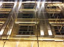 فروش آپارتمان 110 متری نوسازدرفردیس در شیپور-عکس کوچک