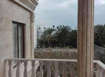 ویلا دوبلکس300 متری فول امکانات در بابلسر در شیپور-عکس کوچک