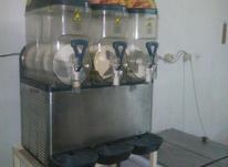 دستگاه یخ دربهشت در شیپور-عکس کوچک