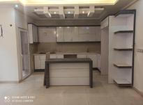 فروش آپارتمان 115متر در بلوار شهدای گمنام در شیپور-عکس کوچک