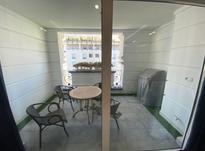 فروش آپارتمان 268 متر در زعفرانیه در شیپور-عکس کوچک