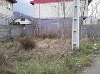 فروش زمین مسکونی 175 متر در لنگرود جاده لیلاکوه کوچه روحی در شیپور-عکس کوچک