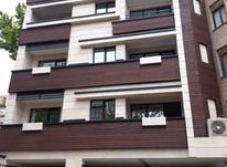 فروش آپارتمان 180 متر در جردن در شیپور-عکس کوچک