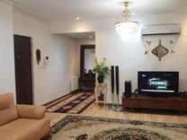 آپارتمان 115متری دوخواب سنددار طبقه اول  در شیپور