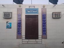 مراسم عزاداری و سوگواری ایام فاطمیه دوم در دیلم در شیپور